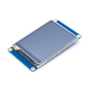 Nextion NX3224T028 2.8 pollice Interfaccia Uomo-Macchina HMI Kernel Modulo Display LCD TFT Touch Panel da 2.8 pollici