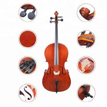 Big Manufacturer Quality JYCE-900 4/4 3/4 1/2 1/4 1/8 1/10 1/16 Cello
