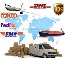 All Types Shipment Type dhl express to Nigeria - wechat: shawton2014 skype: ada.lu65