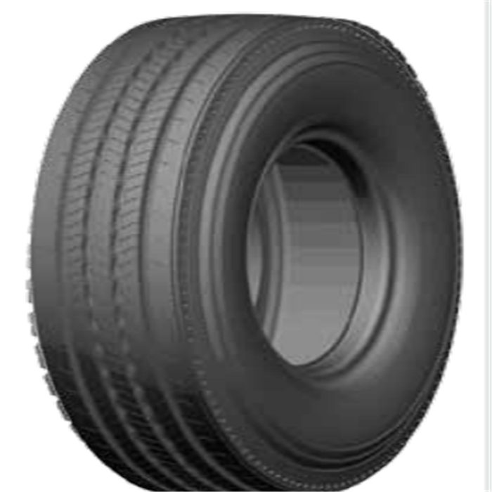 Factory direct sale 12.00R24 Truck Tires used tire infinity tires tbr for wholesales