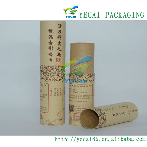 Recyclable [ Grey Packaging Box ] Cardboard Packaging Box Luxury Durable Grey Cardboard Kind Of Shape Resistant Solid Perfume Bottle Paper Tube Packaging Candle Box With Great Price