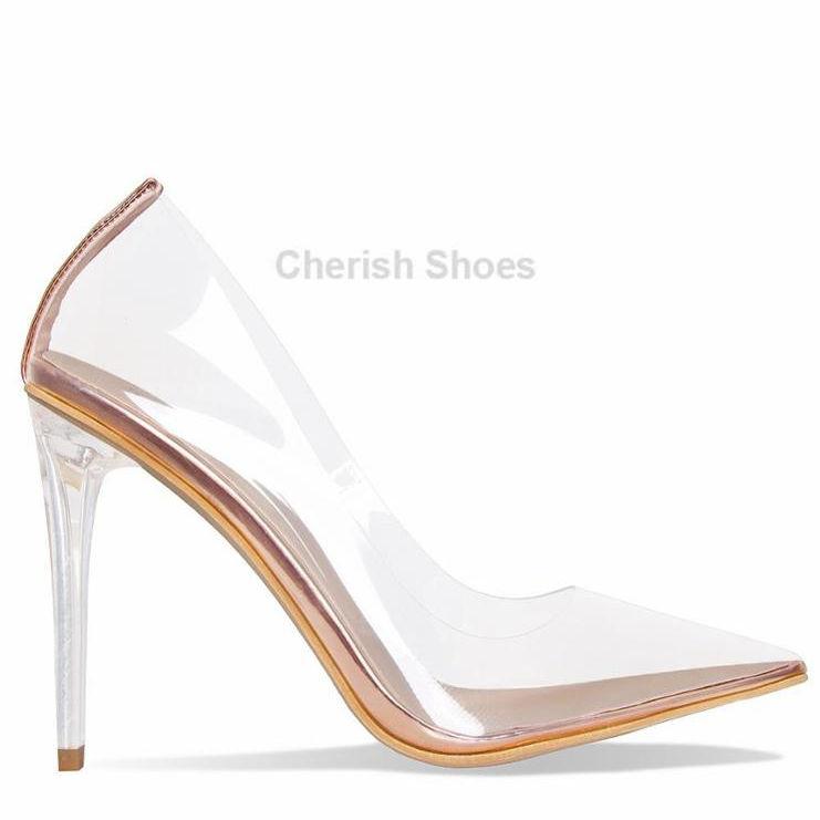 China Sexy Shoe, China Sexy Shoe