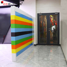 Building Block Interiors Designs Construction Building Block wholesale Room Divider small room partition