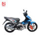 100cc cub motorcycle / Asian Eagle motorcycle with pedal with unique design-----JY110-51-Asian Eagle