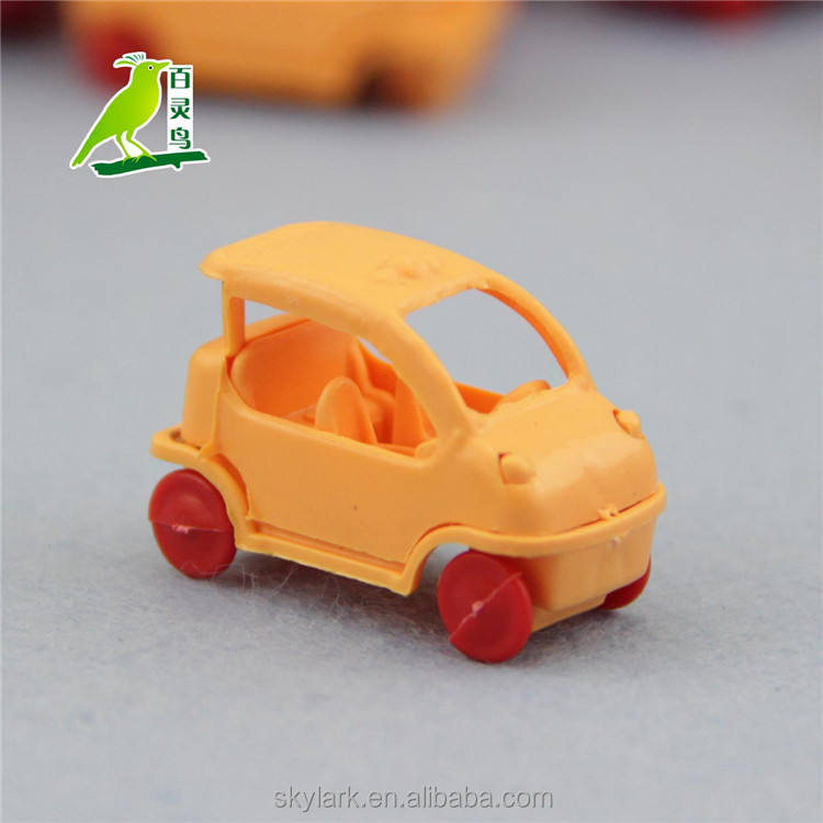 cheap small plastic toys car