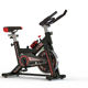 Professional Spin Bike Cycle Exercise Machine Indoor Cycling Fitness Equipment and Speed  gym exercise bike