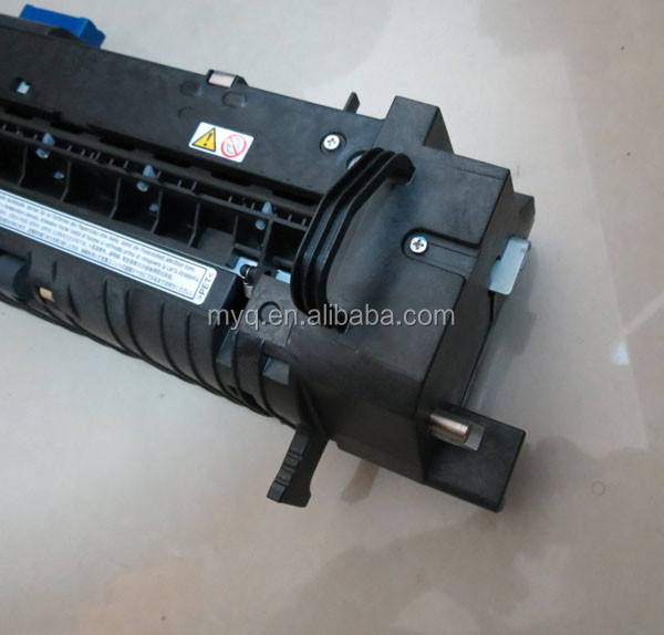 Fuser Assembly / Unit Used for Ricoh Copier Spare Parts, for Ricoh 5502 220V