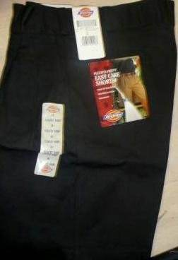 uniformi dickies