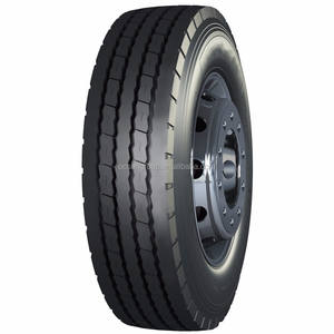TOPRUNNER Cina new heavy duty truck tires fornitore rimorchio pneumatici 11r22. 5 11r24. 5