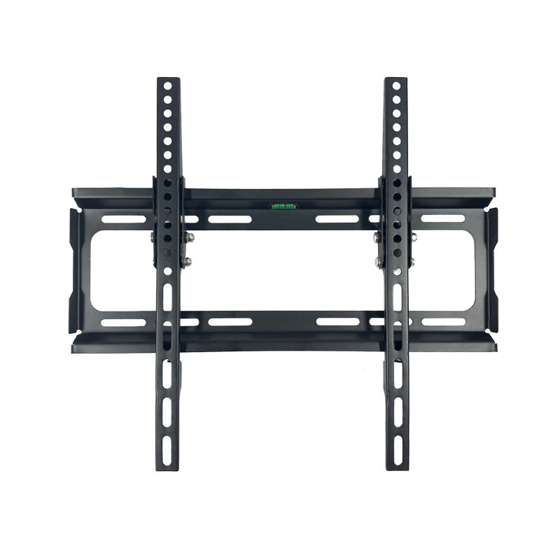"Hot selling led lcd tilting TV wall mount bracket for 26"" -58"""