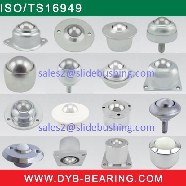 100 Pack United Abrasives-SAIT 36623-3S PSA 6-Inch A150C Disc