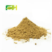 Natural Hawthorn P.E. Hawthorn Juice Powder. Hawthorn Fruit Extract Powder