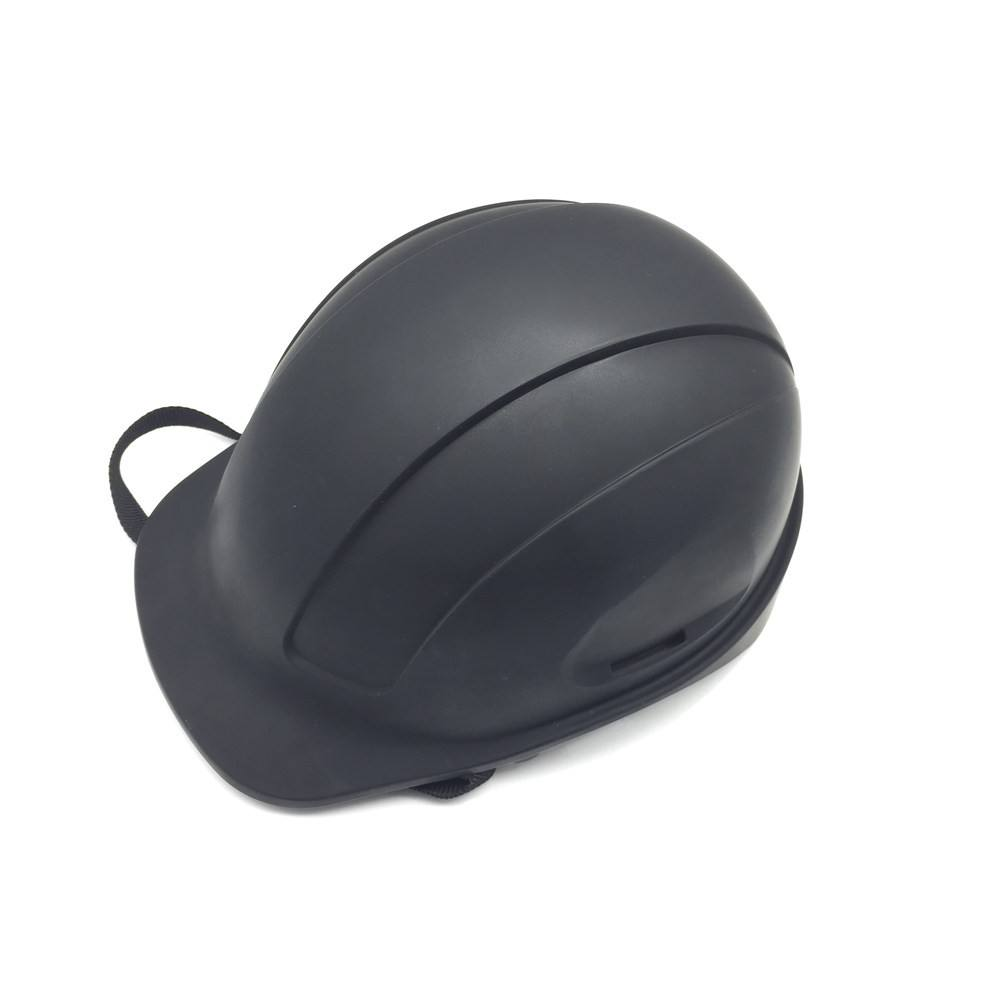 ANT5 brand Best Quality Industry Black Safety Helmet