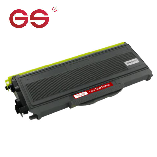Toner compatibles, TN360 hermano mfc-7450/7840n/7340/7440n/7320