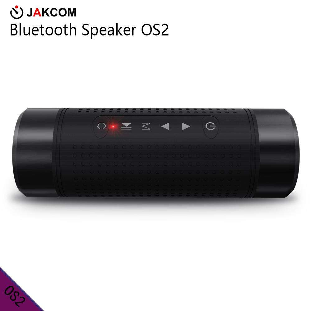 Jakcom Os2 Outdoor Speaker New Product Of Speaker Horn As Car Speaker Mount Remote Control Horn Vuvuzela