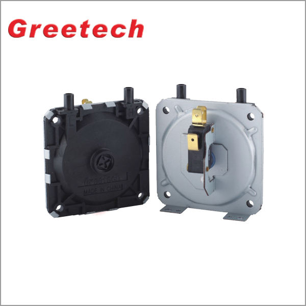 Wholesaler mechanical rotary switch 0.1A 12VDC for water flow switch solar ekzos fan pressure switch for water pump