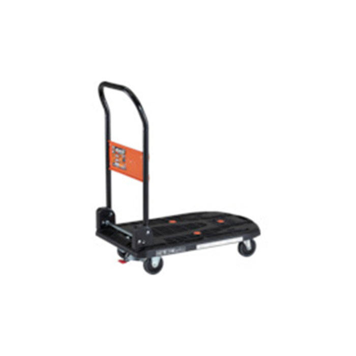 Japanese Hot Selling Hand Trolley With Good Prices