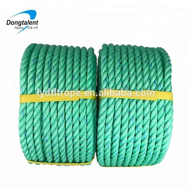 150/' Braided Leadcore Lead Leaded Line Fishing Gill Nets Weighted  Sports Rope