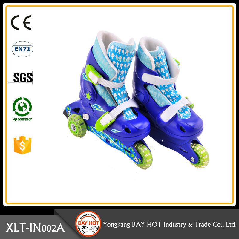 Nuovo arrivo Caldo di Shopping Online land roller skate