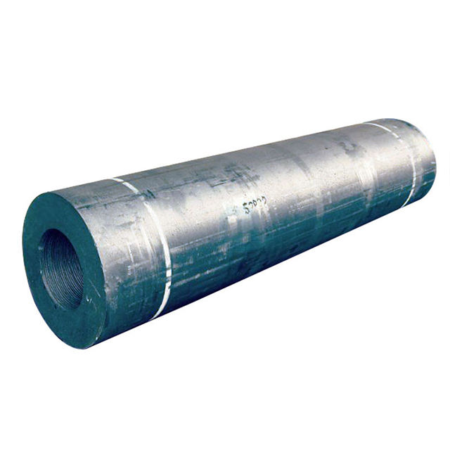 EAF/LF Graphite electrodes for steel company