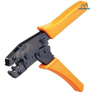 חוט מסוף plier 0.5-2.5mm2 crimping HS-0725
