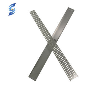 Shower Saluran Linear Drain