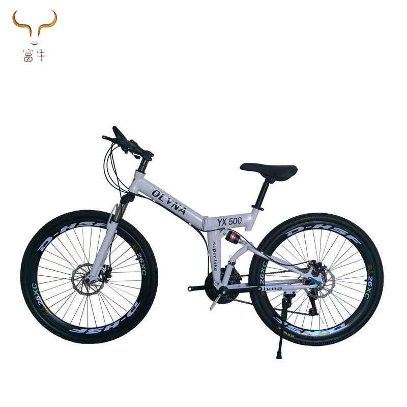 China bike factory wholesale cheap mtb carbon mountain bike/high quality 26inch Fixed gear bIke Mountainbike/cheap mountain bike