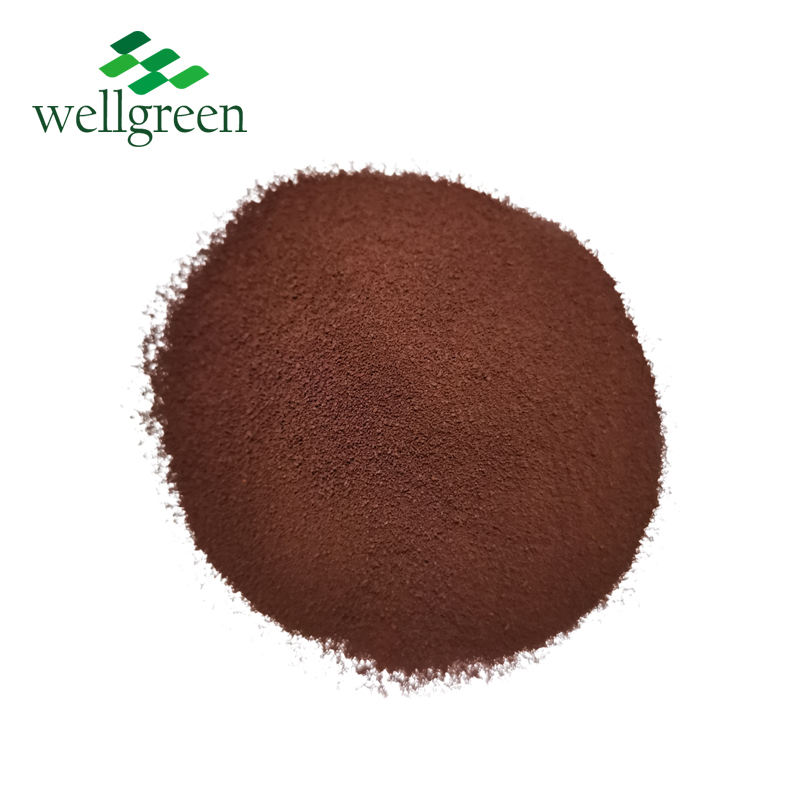 Factory Price Natural Food Grade Canthaxanthin Powder 10% for Food Coloring