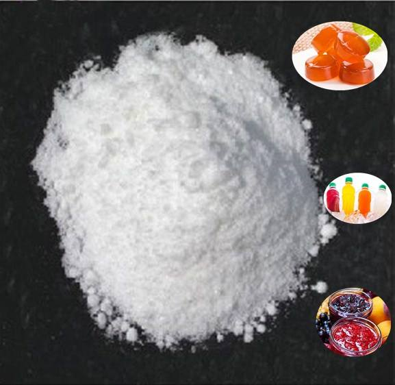 Bargain sale professional price of malic acid manufacturer