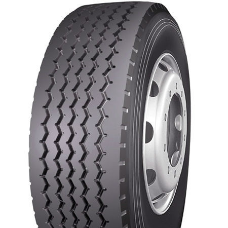 ECE proved Chinese price tire 385 65 22.5 truck tire radial truck tire 385 65 22.5