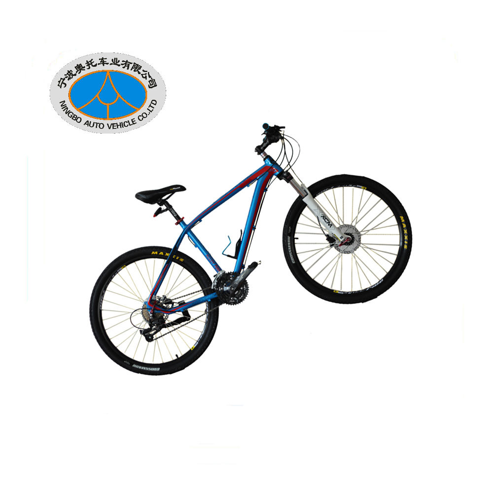 high quality chinese mountain bike 27.5 assembled by factory with over 20 years experience