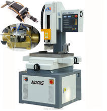 high precision multi-cutting edm drilling machine price MDS-340A