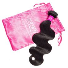 Wholesale 10A Grade Unprocessed Virgin Hair Vendors, Free Sample Mink Brazilian Human Hair Bundles Cuticle Aligned Virgin Hair