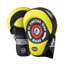 Kick boxing Pads High quality professional kicking pads