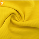 Premium Bird-Eye 100% Polyester Fabric Mesh for Sport Clothing