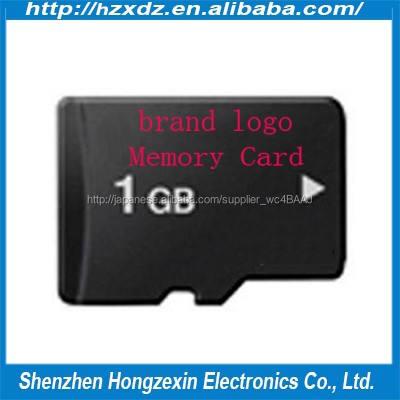 マイクロカードsd良い工場oem8gbtfメモリカードアダプターを使って32ギガバイトのマイクロメモリsdカード