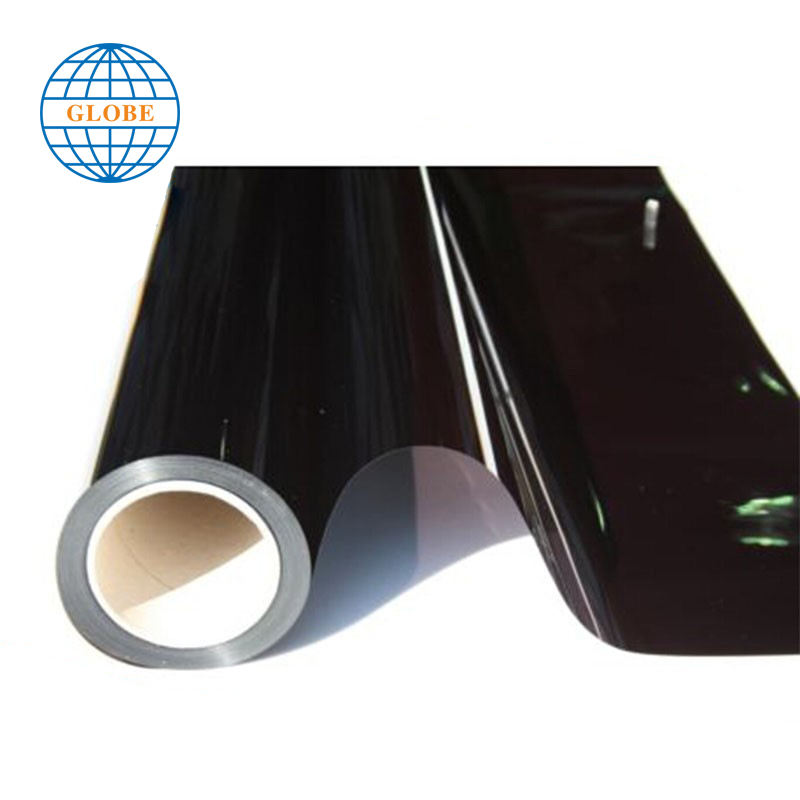 Good price vehicle window tinting film solar tint