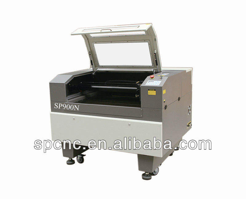 laser engraving machine 900 companies looking for distributors