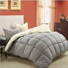 cheap soft cotton king size cream colored quilted quilts_wholesale