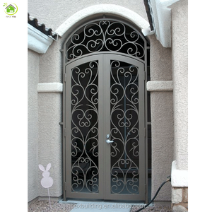 Grill Gate Paint Colors Grill Gate Paint Colors Suppliers And Manufacturers At Alibaba Com
