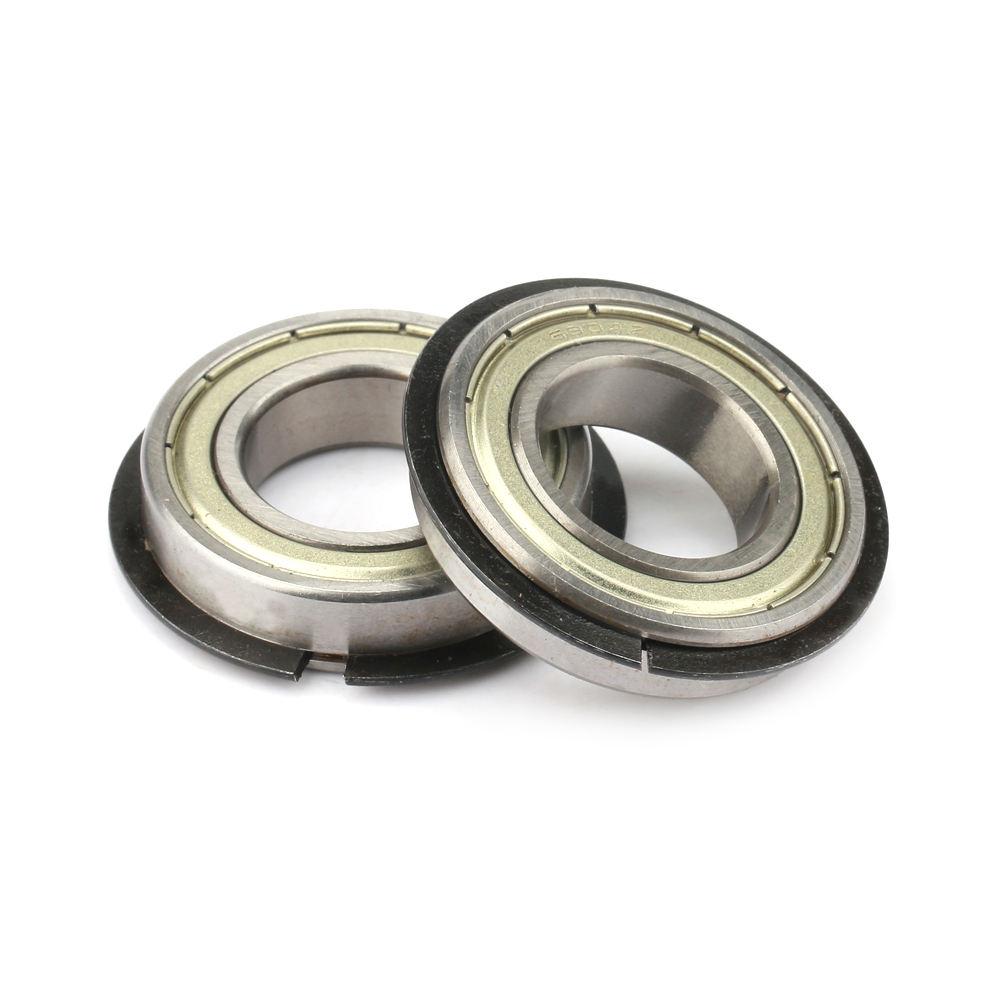 6300-6304 NR OPEN SERIES SNAP RING CIRCLIP HIGH PERFORMANCE BEARINGS