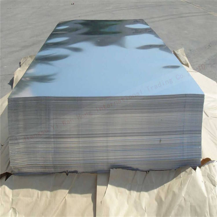 aluminium reflector sheet price per kg
