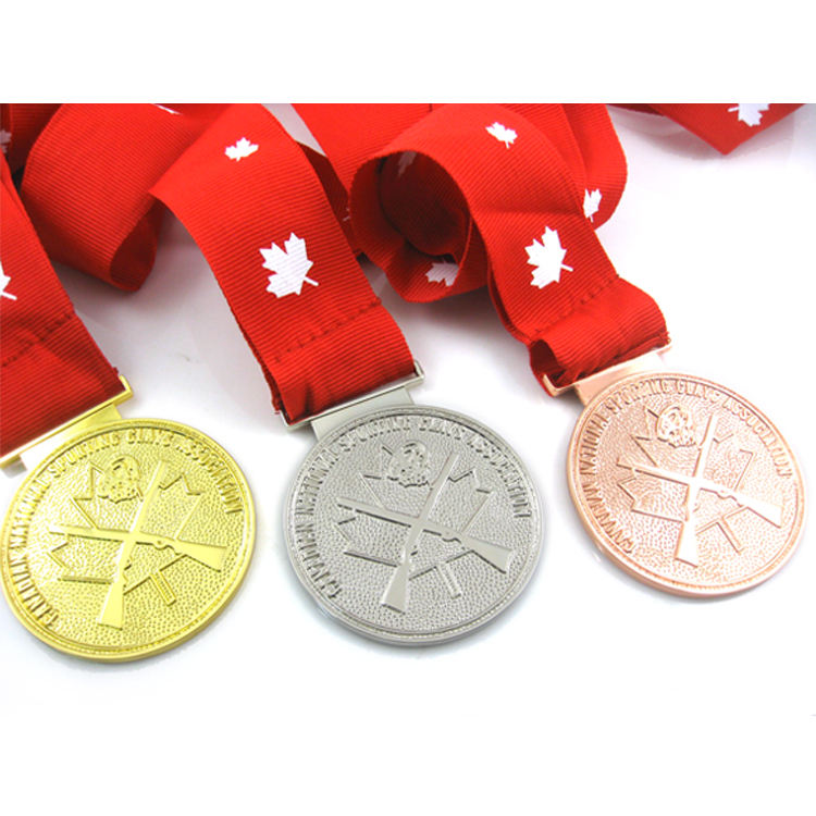 gold medal products - 750×750