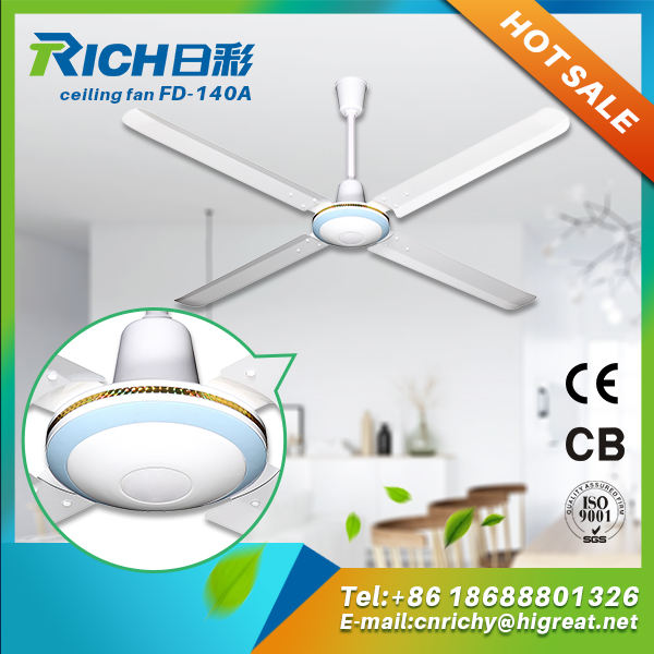 super asia low price coil units mounted ceiling fan