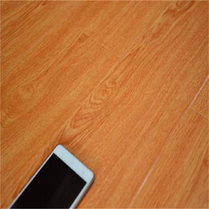 wooden flooring parquet from china