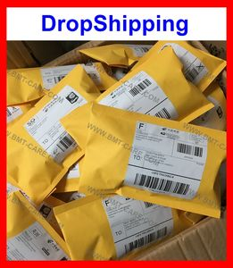 Professional Drop Shipping Service from China to The World Wide Dropship