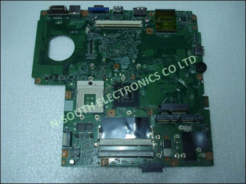 original and new motherboard for acer 5930g laptop Mainboard non-intergrated
