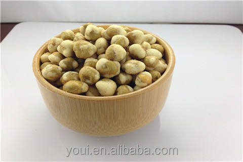 Green peas for sale, Canada marrowfat green peas, Green peas wholesale