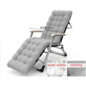 Good quality and cheap zero gravity massage recliner chair for sale home furniture lazy chair