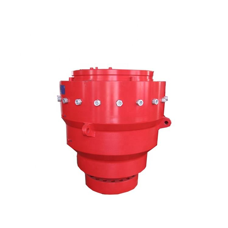 Carmeron Shaffer Hydrill type 5000 psi FH 28-70 API Annular BOP / Annular Blowout Preventer and spare parts